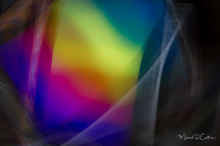 AbstractPrismPhoto-1.jpg