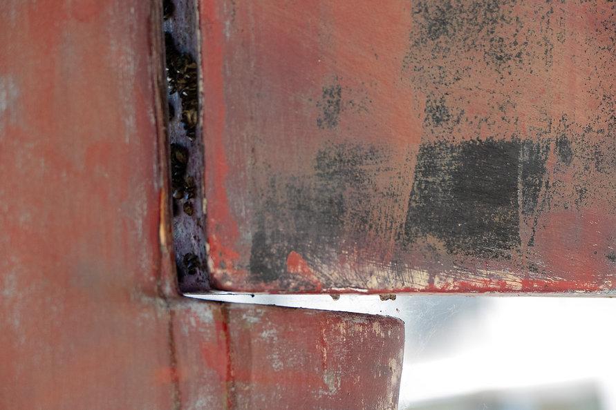 BoatAbstract-18.jpg