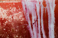 BoatAbstract-11 copy.jpg