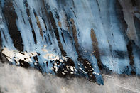 BoatAbstract-10 copy.jpg