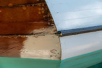 BoatAbstract-4 copy.jpg