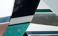 BoatAbstract-29 copy.jpg