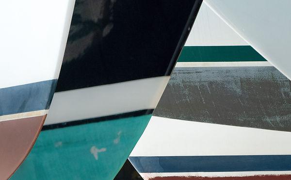 BoatAbstract-29 copy.jpg