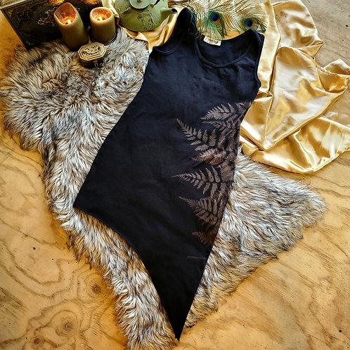 Medium Pixie Dress