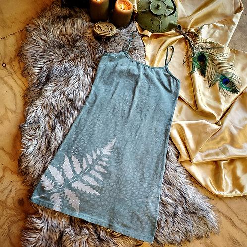 Medium Tunic Tank/ Dress