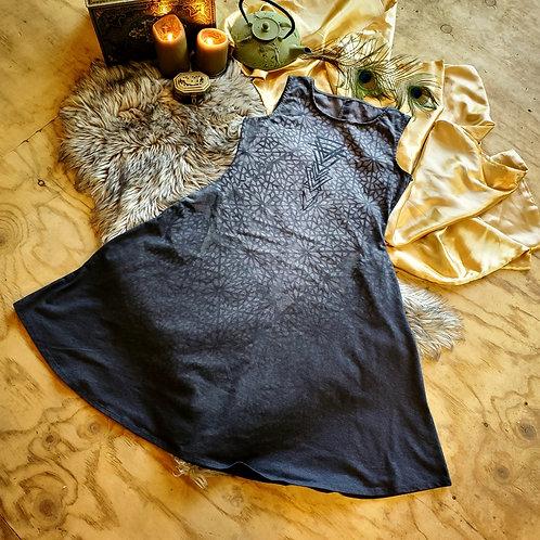 Small Geometric Dress