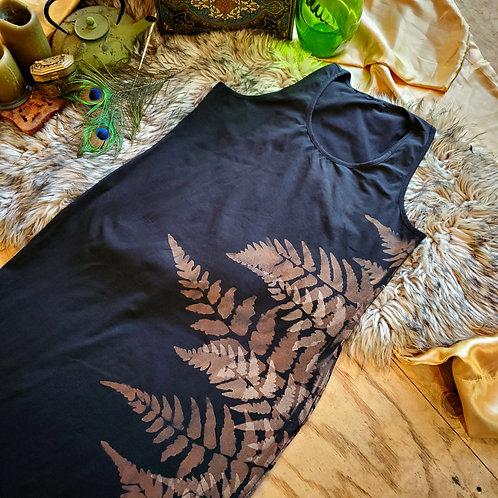 3XL Fern Dress