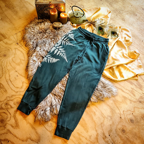 Custom Jogger Sweats