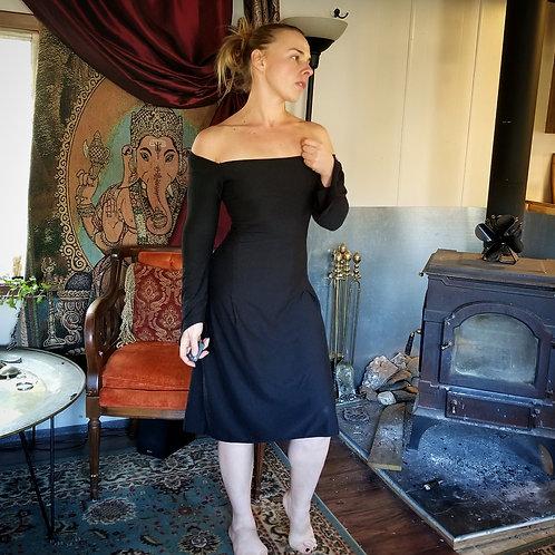 Svadhi Dress