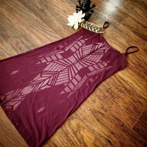 Armor Dress
