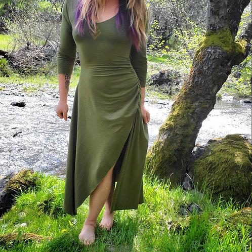Ressa Dress