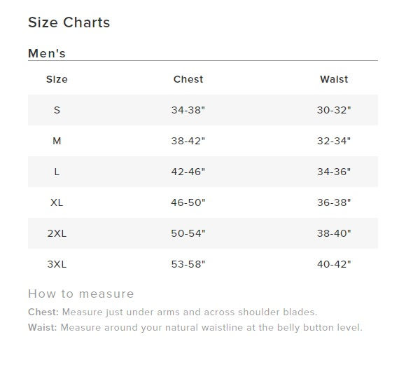 mens size.jpg