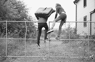 jumping over fence.png