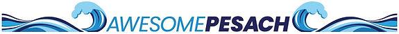 AwesomePesach-logo.jpg