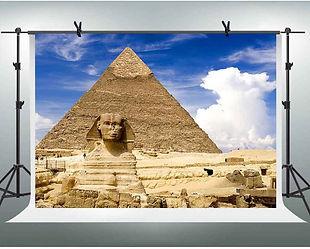 egpytain backdrop.jpg