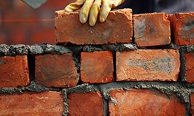 man-building-a-brick-wall-008.jpg