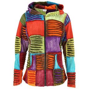 colorful coat.jpg