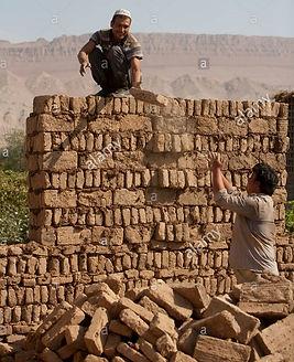 building a wall 2.jpg