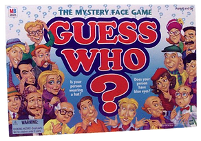 guess-who_1.png