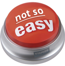 not-so-easy-button1.png