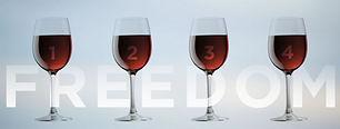 4-cups-of-wine.jpg