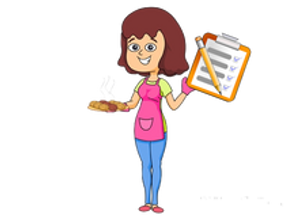 mother-clipart-.png