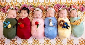 6 babies.jpg