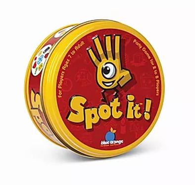 Spot-It-Game.webp