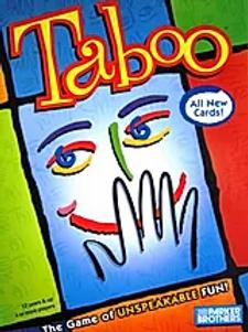 taboo pic.webp