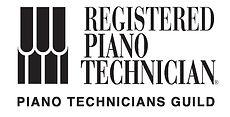 2012 RPT Logo Masterprint (1)-page-001.j