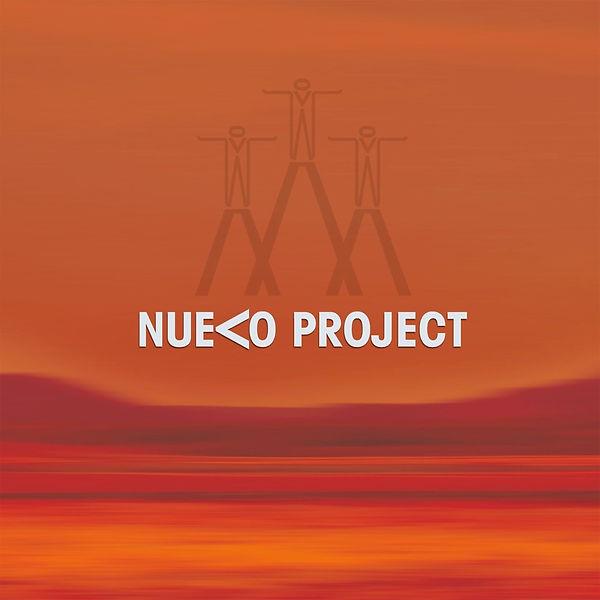 NUEVO-PROJECT-new13.jpg