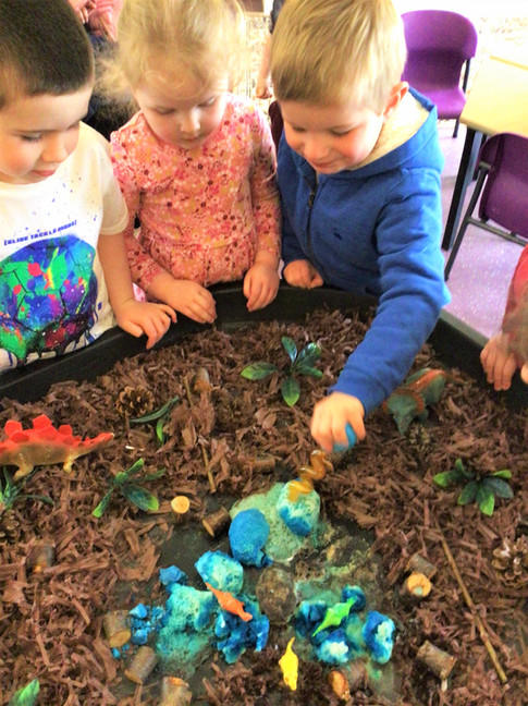 All stars dinosaur egg experiment 3.jpg