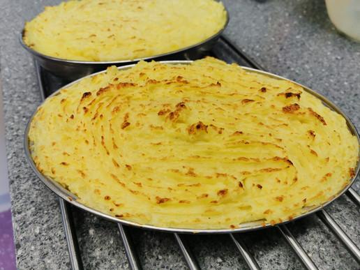 Cottage Pie.jpg