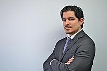 CPA Leonel Villarreal Alejandro