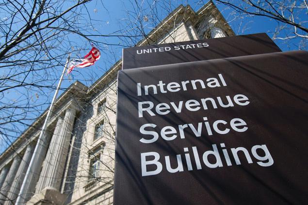 ¿Qué hacer si tiene una deuda con el IRS?[Español]