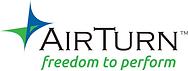 airturn logo.png