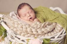 newborn.28.jpg