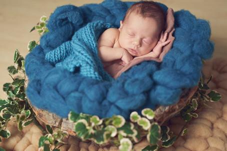 newborn.27.jpg