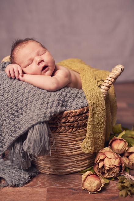 newborn.10.jpg