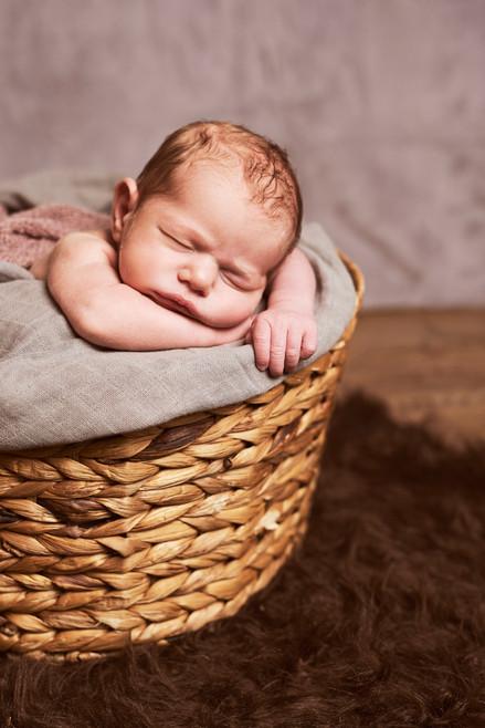 newborn.05.jpg