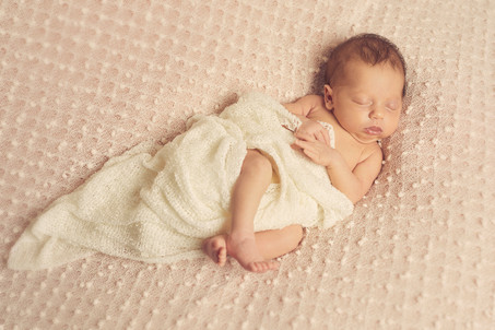 newborn.26.jpg