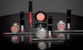 dni cosmetics