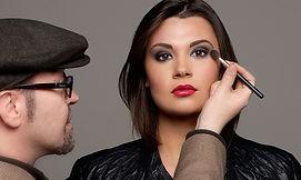 north shore makeup artist