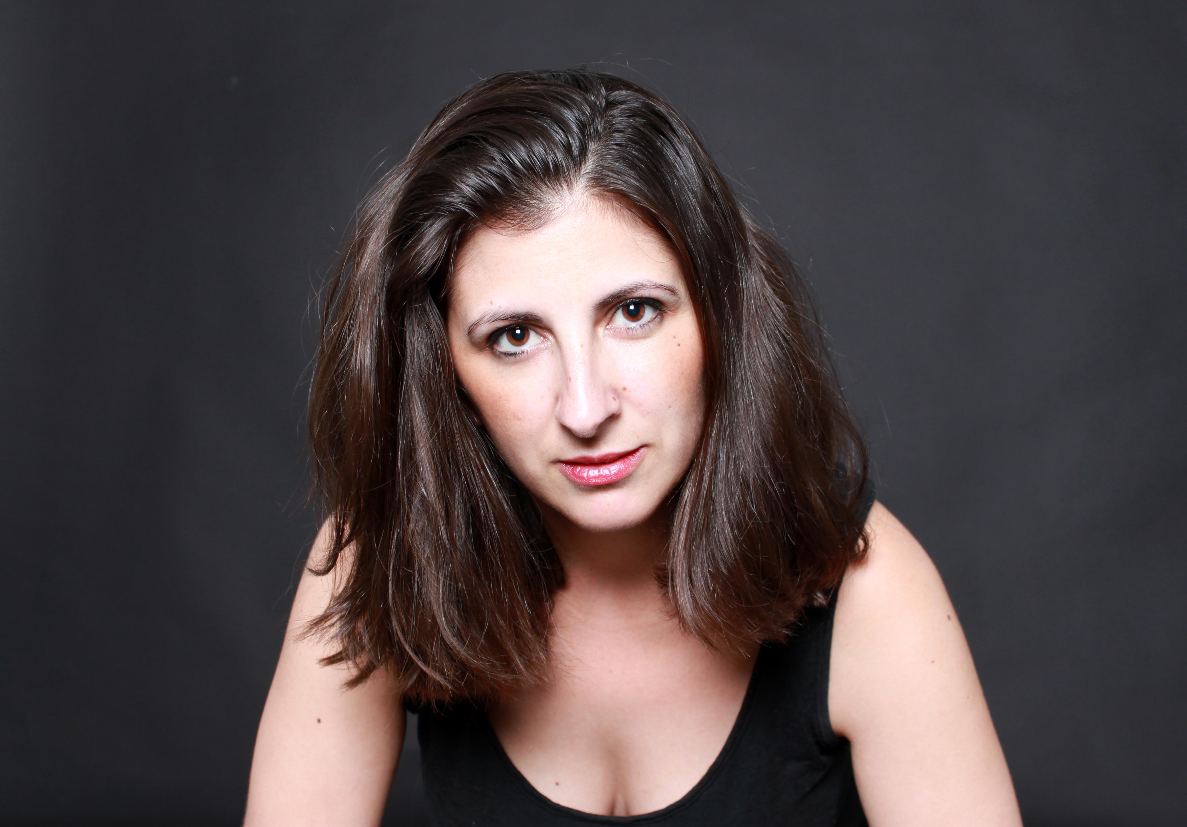 Rafaela Rivas_2