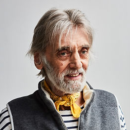 Graham Dee, musician, songwriter, producer