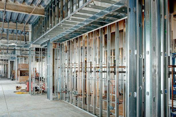 Drywall pic.jpg