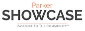 PARKER SHOWCASE logo.png