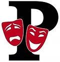 Ponderosa Theatre