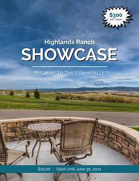 HR SHOWCASE COVER 1.jpg