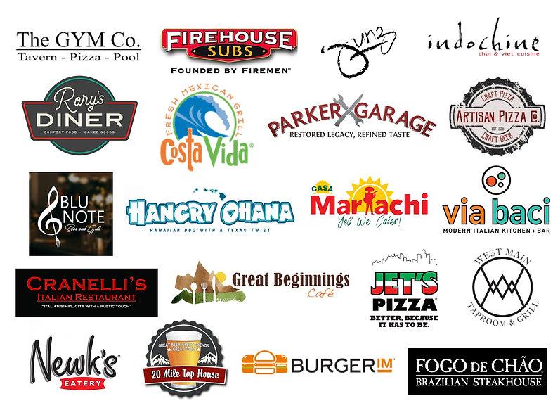 Parker Showcase logos updated.jpg